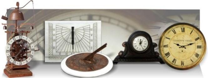 cabecera_relojes_m